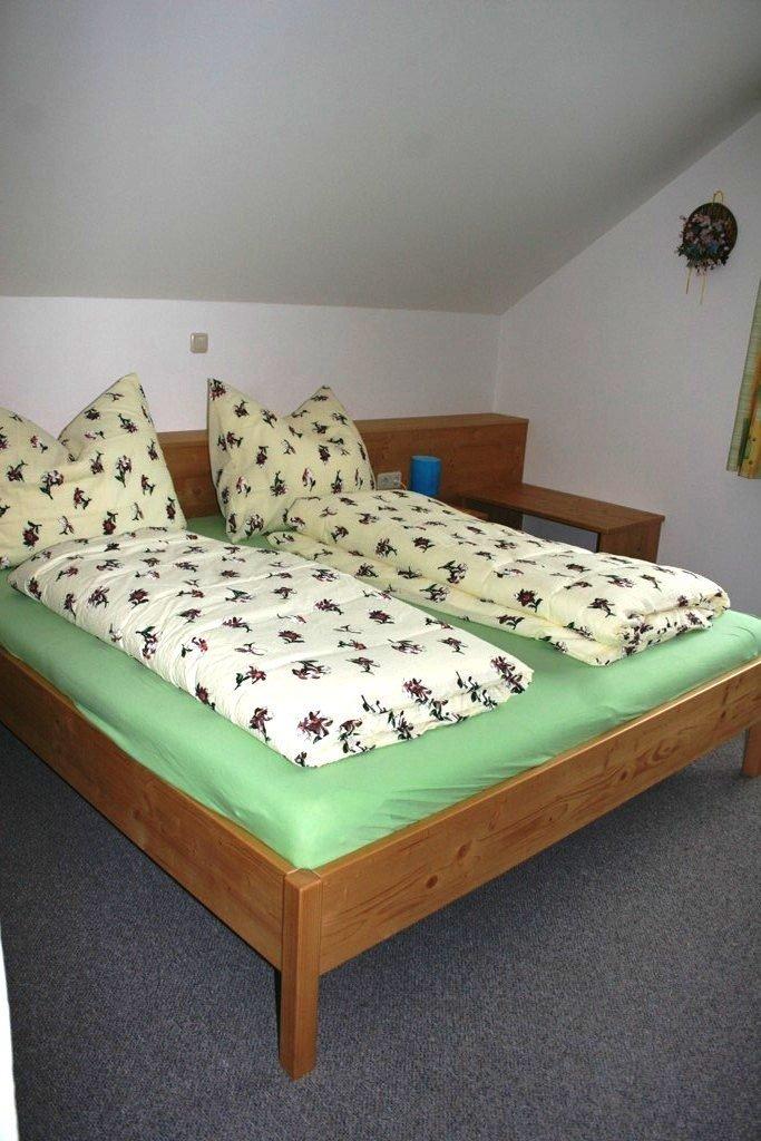 schmiedn-schlafzimmer-1_1