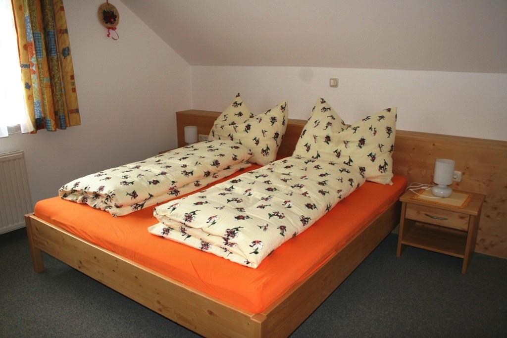 schmiedn-schlafzimmer-2