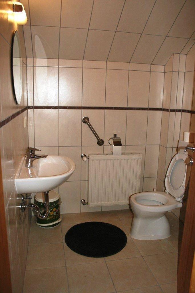 schmiedn-wc