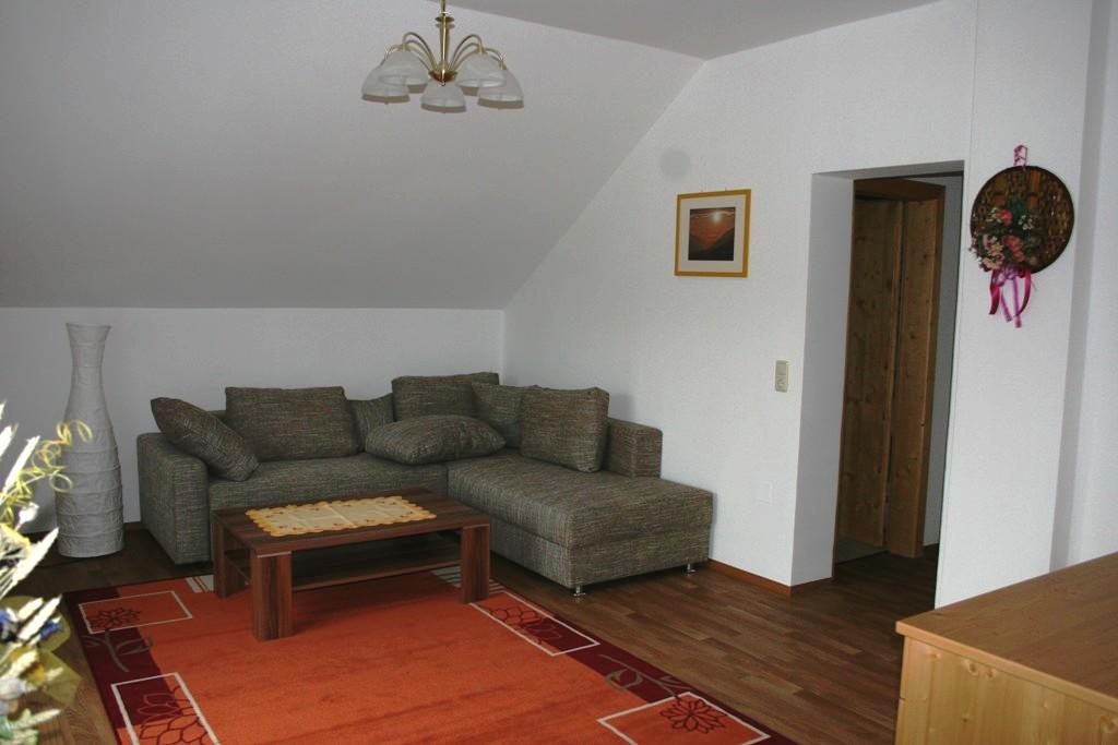 schmiedn-wohnzimmer