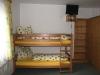 schmiedn-schlafzimmer-1_2