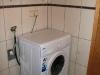 schmiedn-waschmaschine